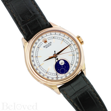 Load image into Gallery viewer, Rolex Cellini 50535 Image 5