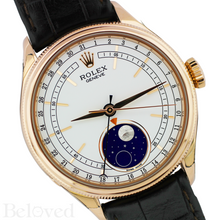 Load image into Gallery viewer, Rolex Cellini 50535 Image 6