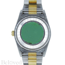 Load image into Gallery viewer, Rolex Date 15223 Image 5