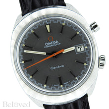 Load image into Gallery viewer, Omega Chronostop 146.009 Image 2
