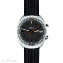Load image into Gallery viewer, Omega Chronostop 146.009 Image 4