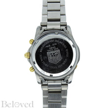 Load image into Gallery viewer, Tag Heuer 2000 165.306 Image 3