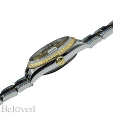 Load image into Gallery viewer, Rolex Date 15233 Image 6