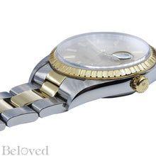 Load image into Gallery viewer, Rolex Date 15233 image 8