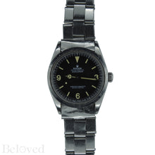 Load image into Gallery viewer, Vintage Rolex Explorer 1016 Image 14