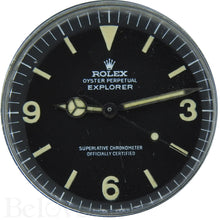 Load image into Gallery viewer, Vintage Rolex Explorer 1016 Image 3
