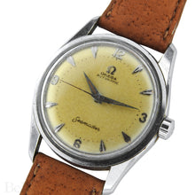 Load image into Gallery viewer, Omega Seamaster 2869-5 Image 3