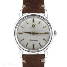 Load image into Gallery viewer, Omega Seamaster 14759 Image 4