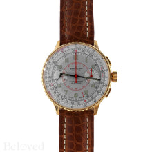Load image into Gallery viewer, Breitling Chronomat Ref. 769