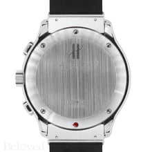 Load image into Gallery viewer, Hublot MDM Geneve 1810.1