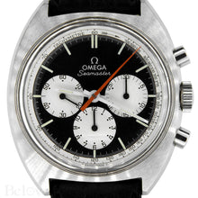Load image into Gallery viewer, Omega Seamaster 145.016-68