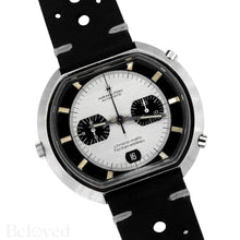 Load image into Gallery viewer, Hamilton Fontainebleau Chronomatic 11001-3