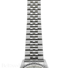 Load image into Gallery viewer, Rolex Datejust 16220