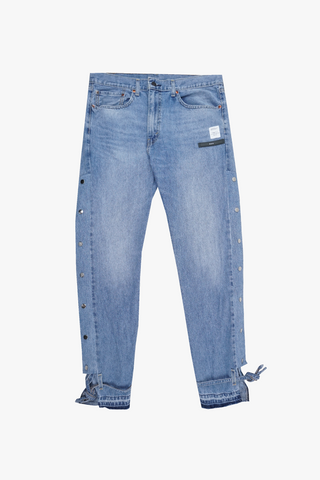 RECON LEVI STRAUSS