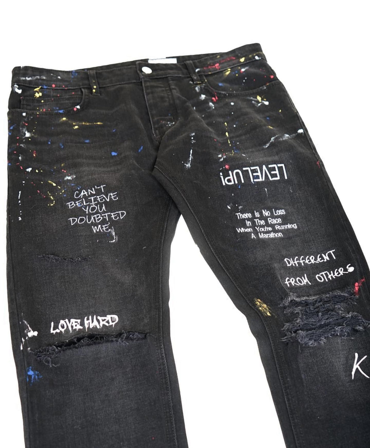 products/Embroidered_Paint_Splattered_Jeans.jpeg