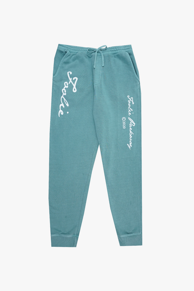 FPWB SWEATPANTS