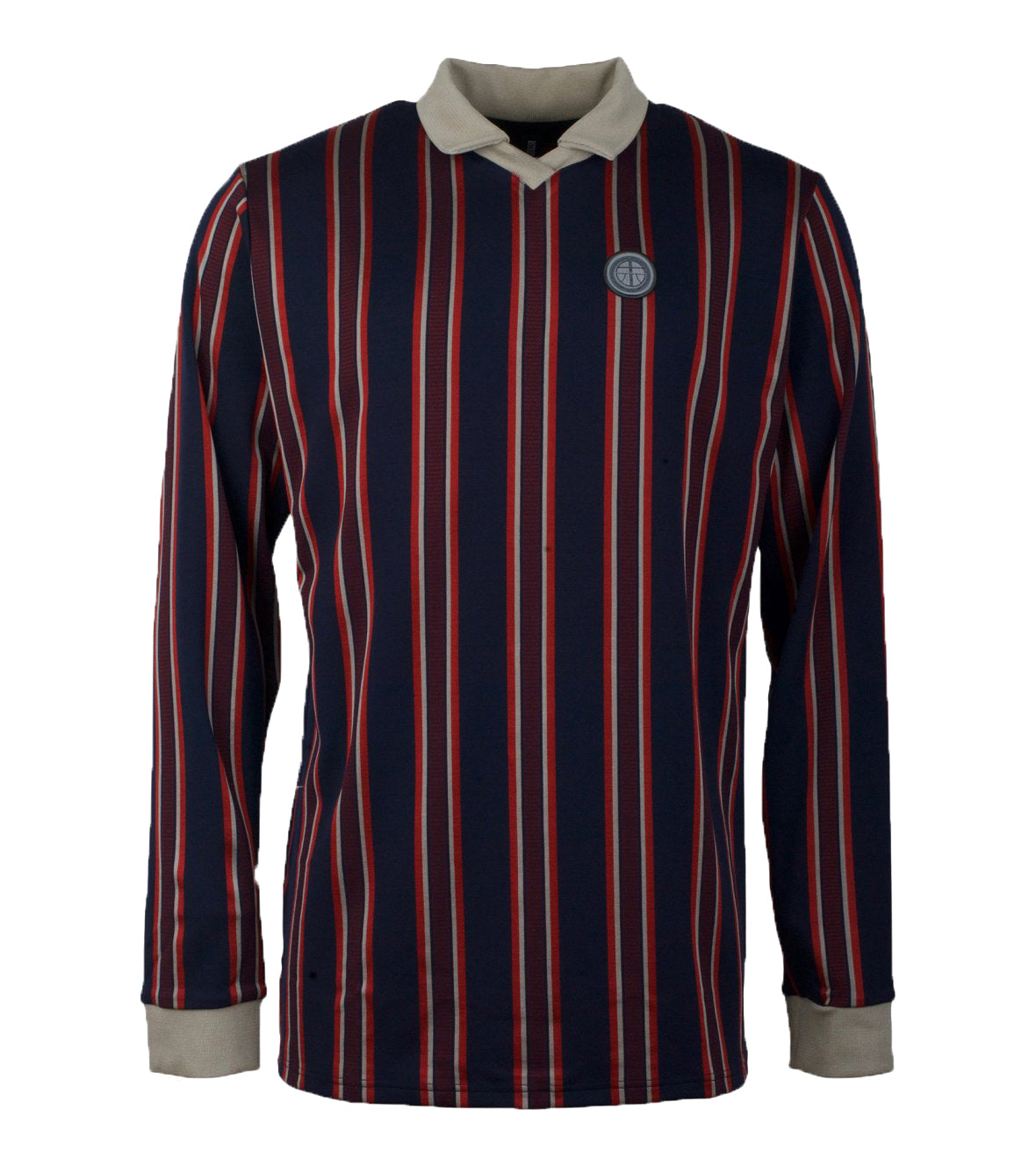 products/POLO_LONG_SLEEVE_RED_3.jpg