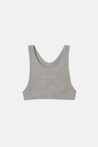 COMMAND TANK TOP