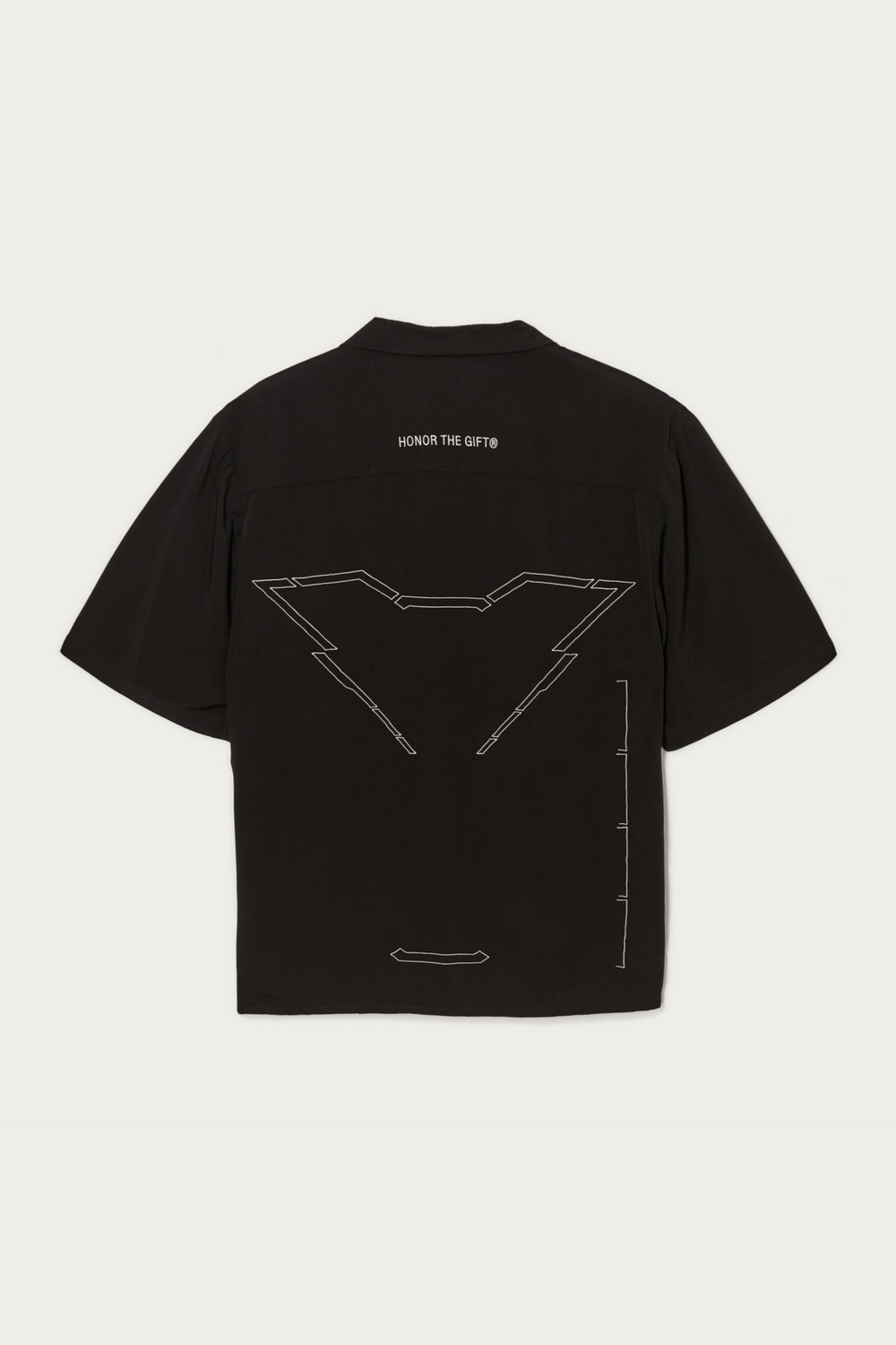 products/squadron_shirt_2.png