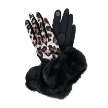 Load image into Gallery viewer, Black Face Mask Solid Cotton Face Mask, available in multiple colors, perfect for matching your daily ensembles. Washable & reusable, soft high quality fabric, adjustable earloop makes it comfy to wear all day. Ideal to match casual, formal or weekend wear. Buy a few colors at a time and always have on handy,