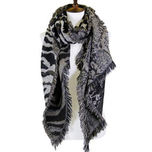 Load image into Gallery viewer, Red Face Mask Solid Cotton Face Mask, available in multiple colors, perfect for matching your daily ensembles. Washable & reusable, soft high quality fabric, adjustable earloop makes it comfy to wear all day. Ideal to match casual, formal or weekend wear. Buy a few colors at a time and always have on handy,
