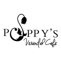 Poppy's Verandah Cafe