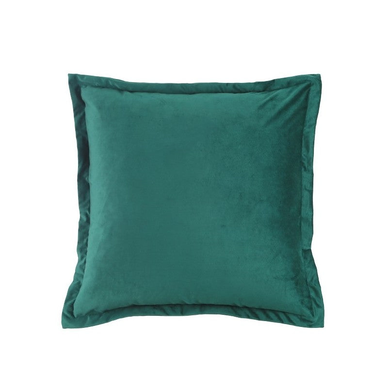 Cushion Lust Emerald 40cm x 40cm
