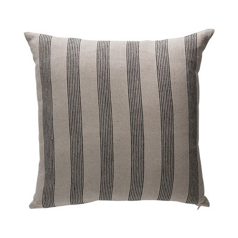 Hadley Miller Cushion