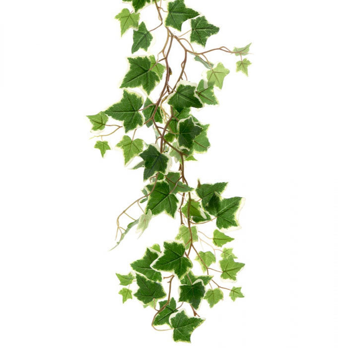 Artificial Ivy Leaf Vine
