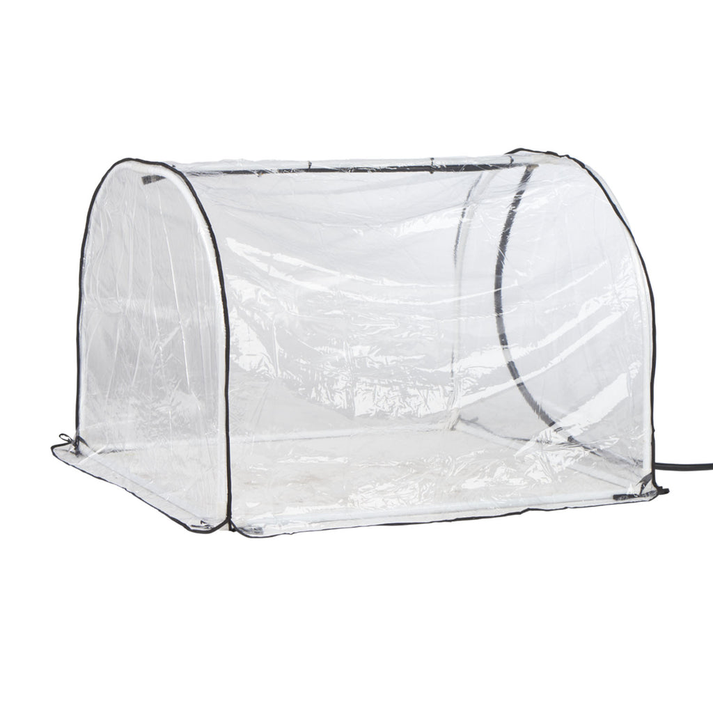 Vegepod Hothouse Cover Medium