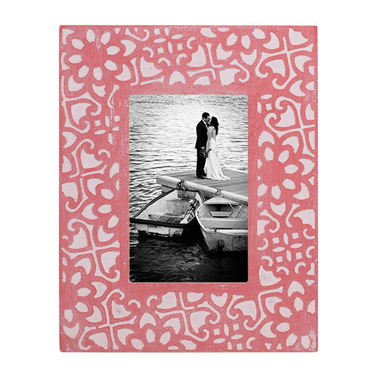 PHOTO FRAME PF202