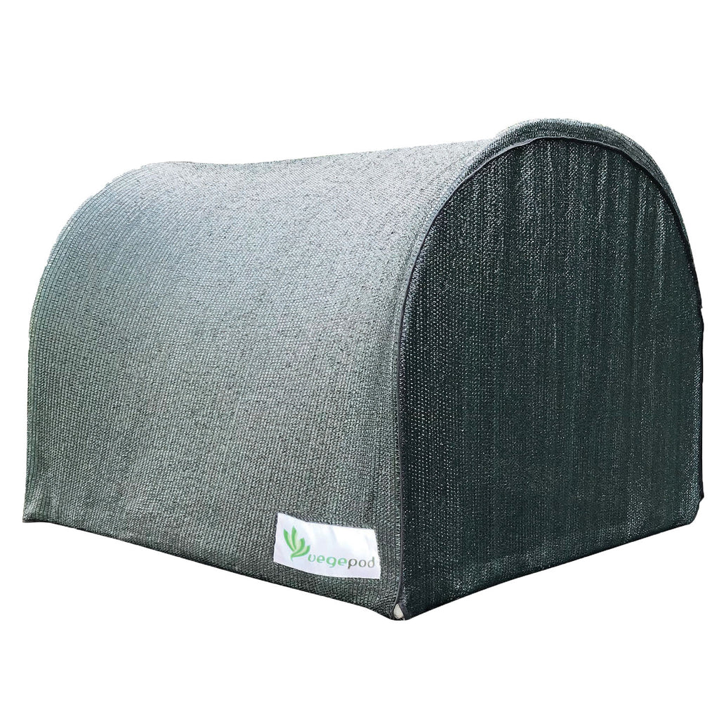 Vegepod Shade Cover Medium
