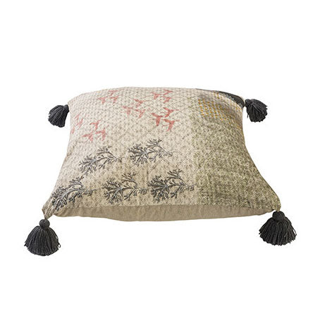 Summerhouse Bay Floor Cushion