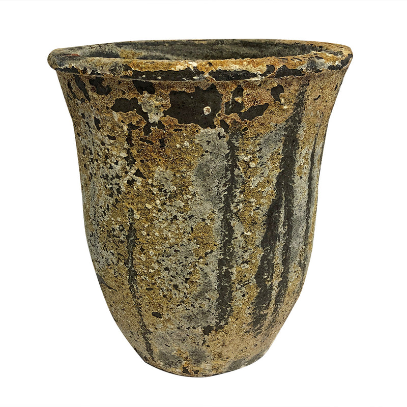 Atlantis Thimble Pot