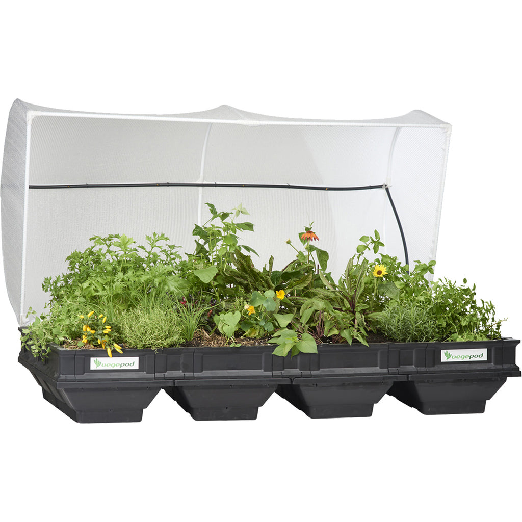 Vegepod Large Garden Kit