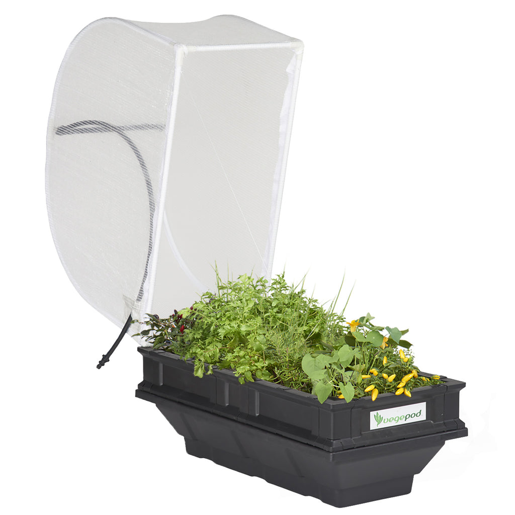 Vegepod Small Garden Kit