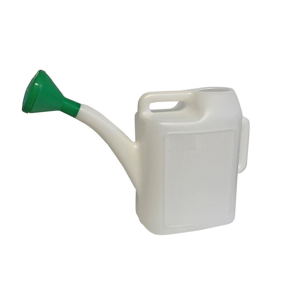 Watering Can 8L White
