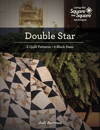 Double Star - 2 patterns