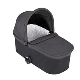 [EX-DEMO] Deluxe bassinet – Black + Select adaptors (SYDNEY METRO PICKUP ONLY)