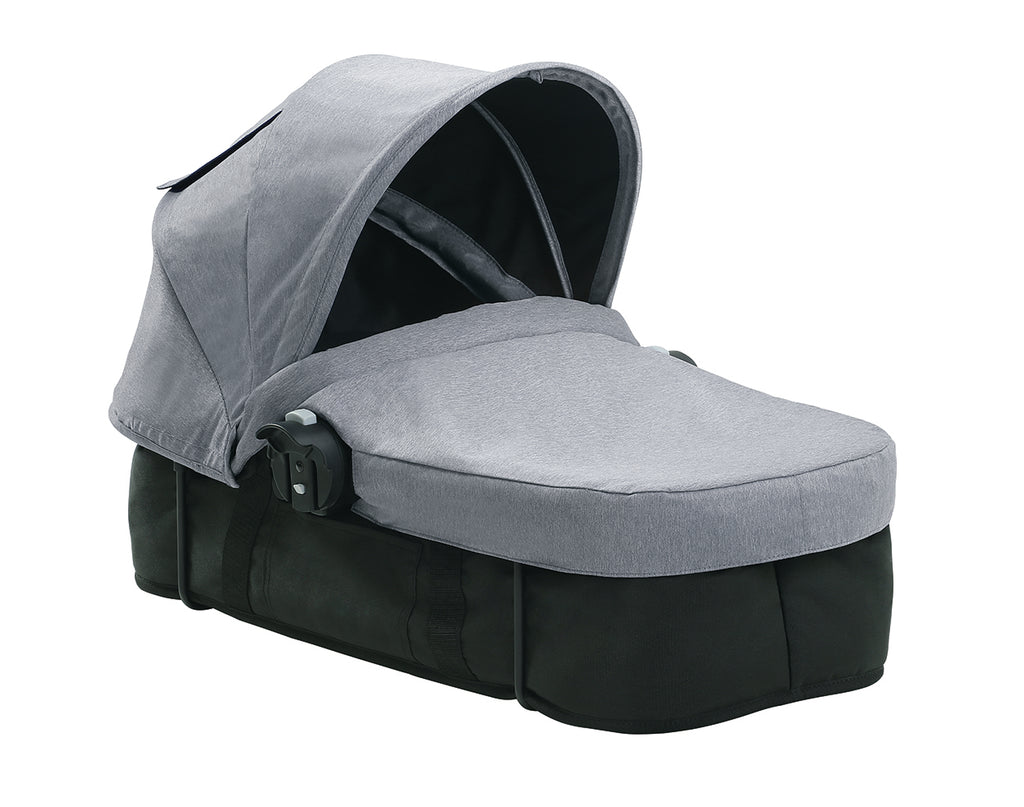 City Select® 2019 Bassinet Kit