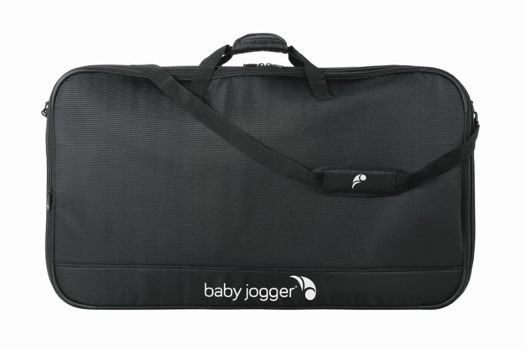 City Mini 2 / City Mini GT2 Carry Bag