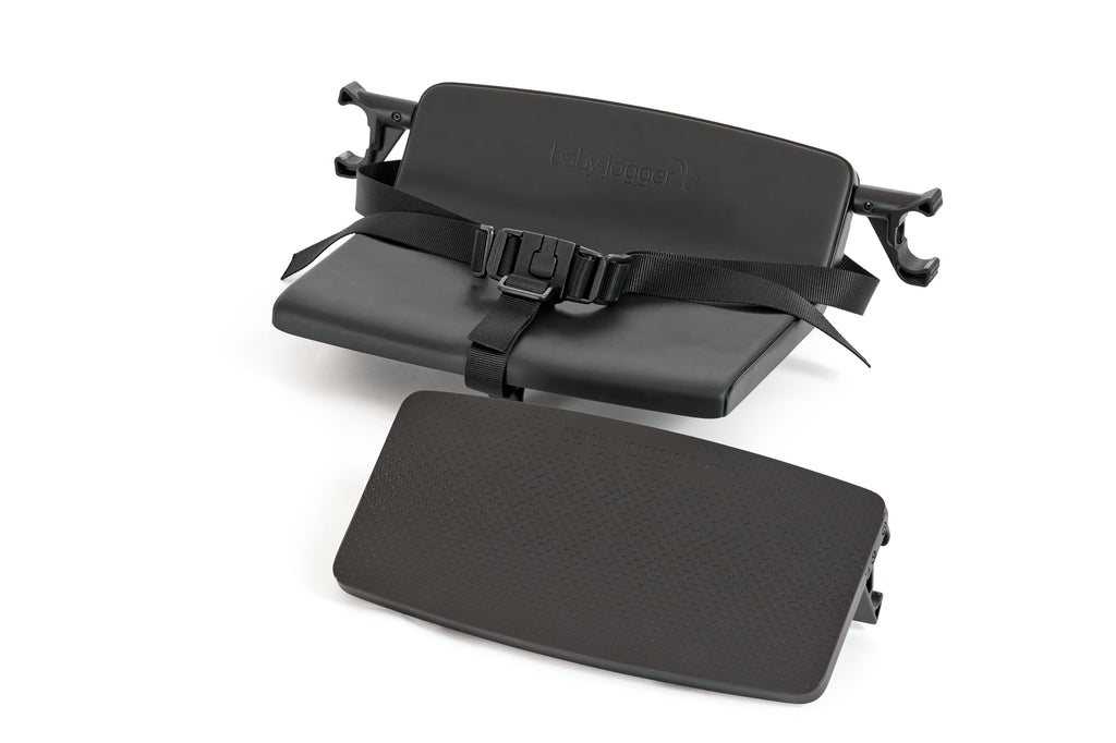 [EX-DEMO] city select LUX Bench seat - Missing Footrest (SYDNEY METRO PICKUP ONLY)