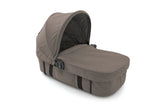 Select LUX Bassinet Kit