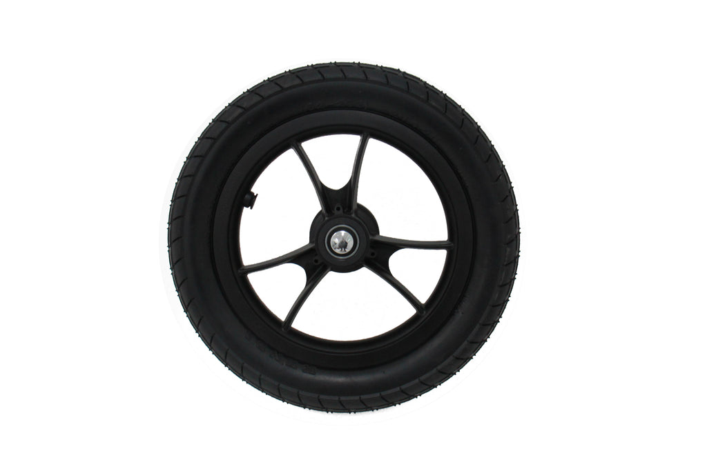 Select/Elite Rear Wheel