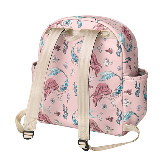 Ace Backpack - Little Mermaid