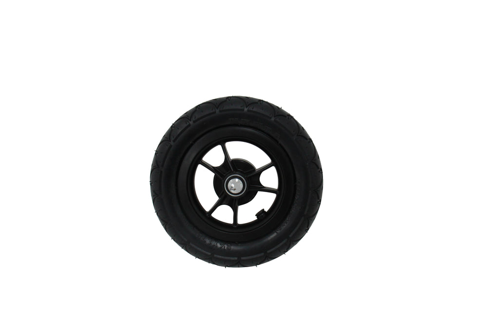 City Mini GT Rear Wheel