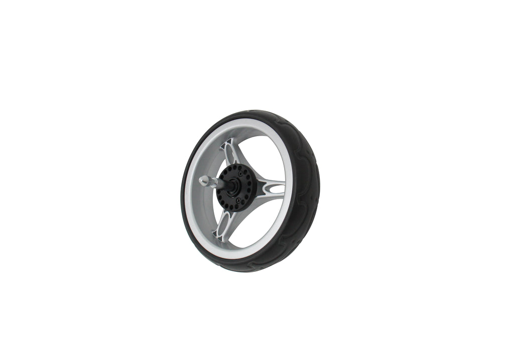 City Mini Rear Wheel