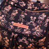 Method Backpack - Metallic Mickey
