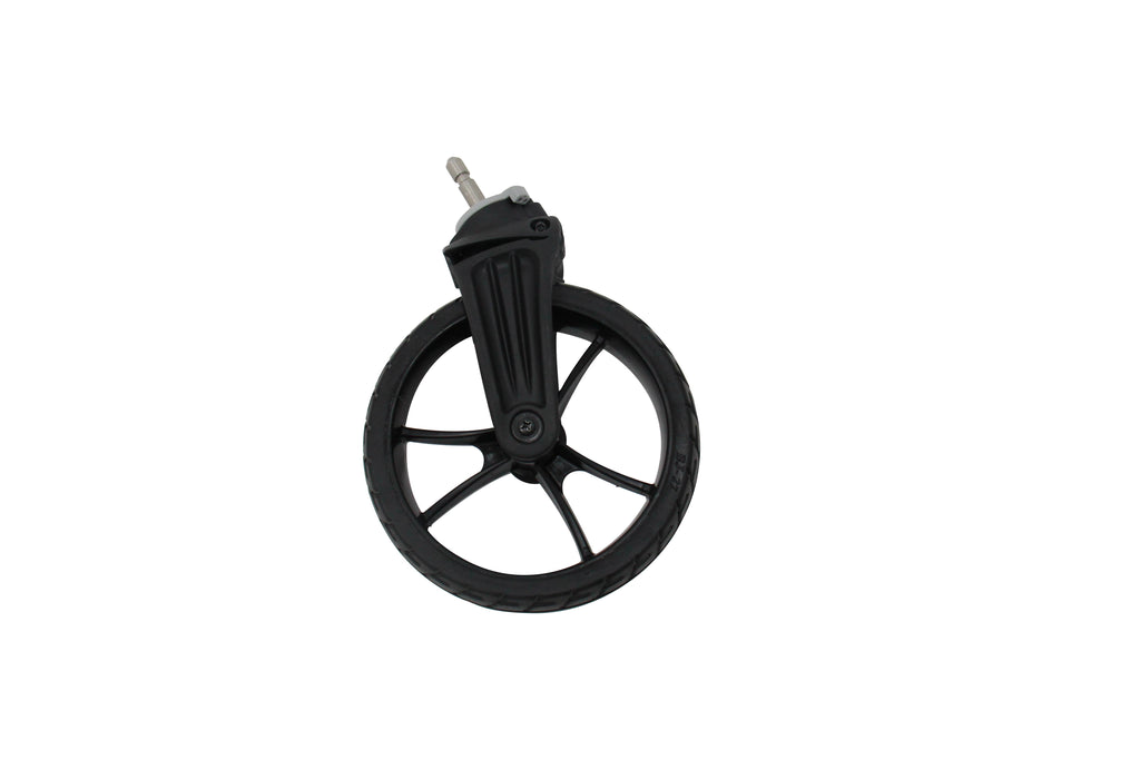 City Select/City Premier Front Wheel