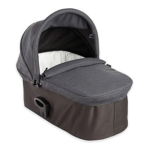 Deluxe Bassinet - Discontinued colours